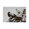 Runt-Of-The-Litter-Blair-Zaye-stopwatch-gallery-thrybergh-rotherham-3