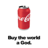 buy-the-world-a-god-2
