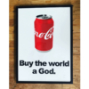 buy-the-world-a-god-4