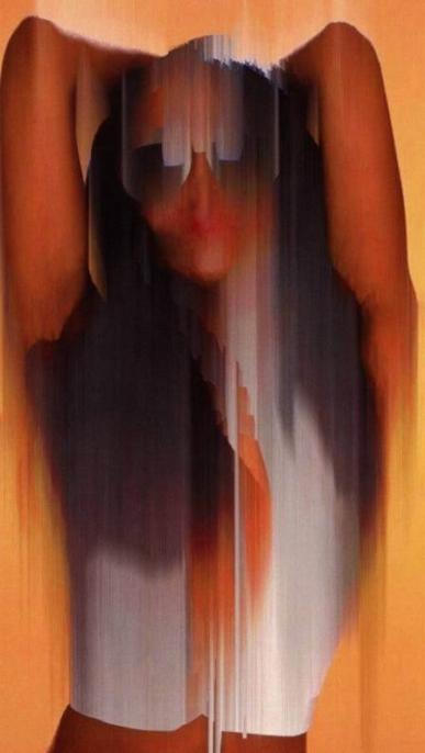 Agent X - Aaliyah