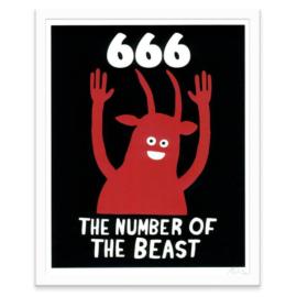 Al Murphy - 666