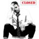 John D'Oh - Dismaland Closed