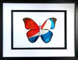 Lambert & Stamp - Gutterflies 3 2