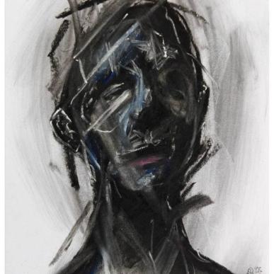 Reece Swanepoel - Resperi(done)
