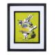 L&S - pc-white-rabbit_orig