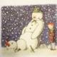 Banksy - Rude Snowman 5