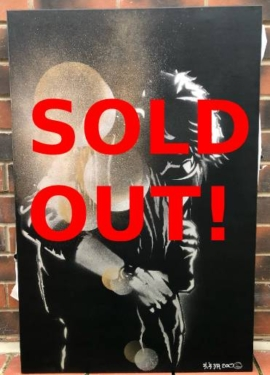 Bubba2000 - Star Sold Out