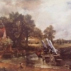 Haywain IWM Colour Front 1