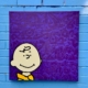 Nohone - Charlie Brown 5