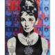 Brad Novak - Society Girl 1.2a