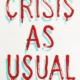 Crisis - Croydon 4