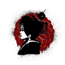 Agent X - Nihyaku
