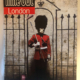 Banksy - Time Out Magazine Complete