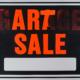 Todd Lim - Art-Sale-1-2