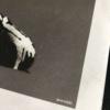 Banksy - FUOT 10
