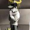 Banksy - FUOT 11