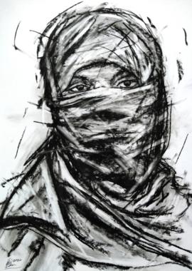 Reece S - Manzar Jamil 2