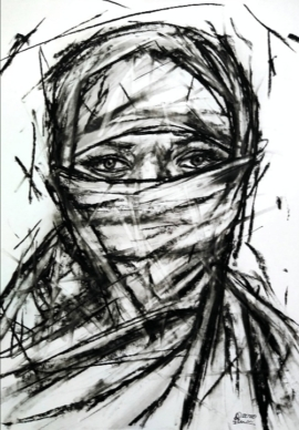 Reece S - Manzar Jamil 3
