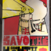 Sickboy - Save The Youth 1