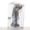 KAWS - Small Lie Brown 2
