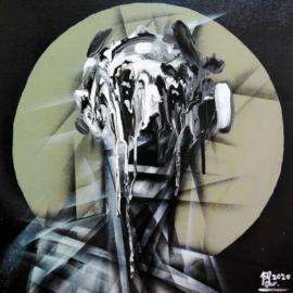 Reece Swanepoel - Essence 7