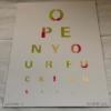 Alex Bucklee - Yellow LD 6
