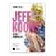 Jeff Koons - Poster