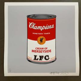 PeteStreet - Cream Of Merseyside 2