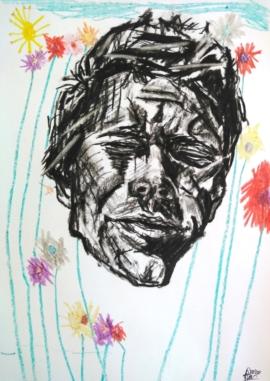 Second-hand bereavement - Reece Swanepoel