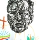 Wit mense en hul oorloë (white people and their wars) - Reece Swanepoel