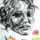 Abbeygayle - Reece Swanepoel