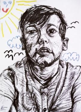 Untitled 060720 - Reece Swanepoel