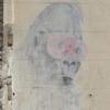 Banksy Gorilla a
