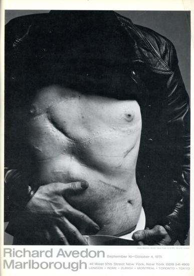Warhol Arts Magazine