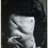 Warhol Exhibition Catalogue 2