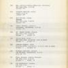 Warhol Exhibition Catalogue 3