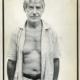 Warhol Exhibition Catalogue