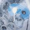 Ted Patrick - Blue Gorilla 4