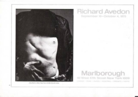 Warhol Marlborough Advert