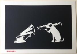 West Country Prince - HMV 2