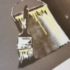 Banksy - Don't Panic 1