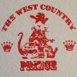 The West Country Prince