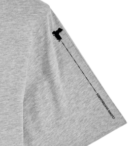 GREY+TEAM+TEE+SLEEVE2 (1)