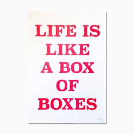 Hats Richardson - Boxes (1)