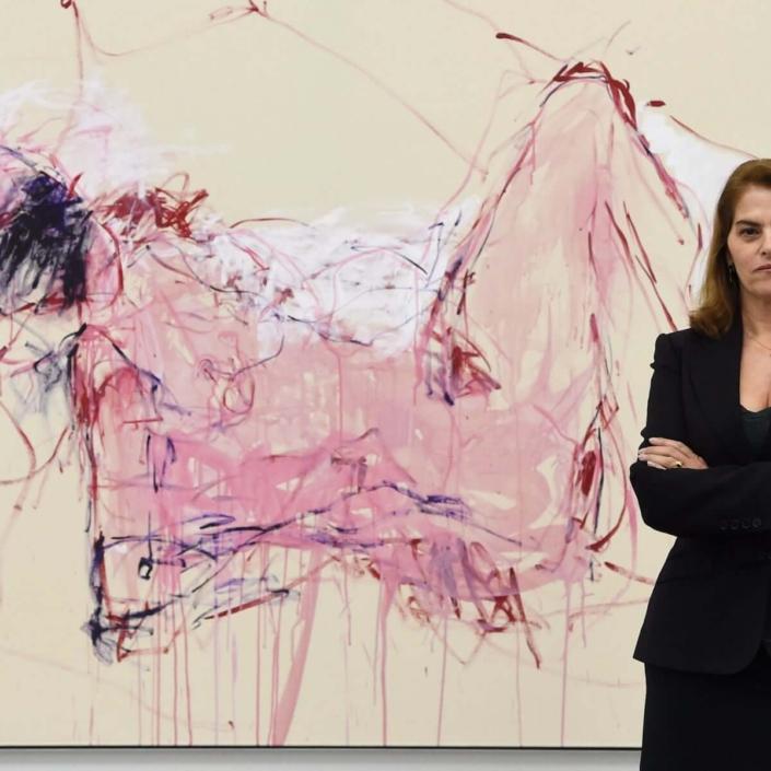 Tracey Emin (1)