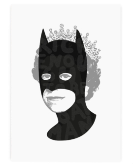 Heath Kane - Batman_queen_black-silver_large-series (1)