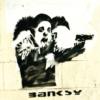 Banksy_clown (1)