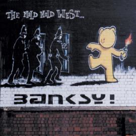 Banksy_mild (1)