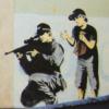 Banksy_sniper (1)