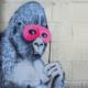 Banksys_gorilla (1)